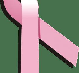 La consommation d'épinards abaisse les risques du cancer du sein