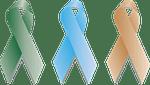 前立腺に関する記事