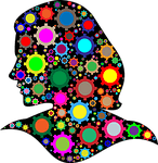 Le ginkgo biloba et fonctions cérébrales